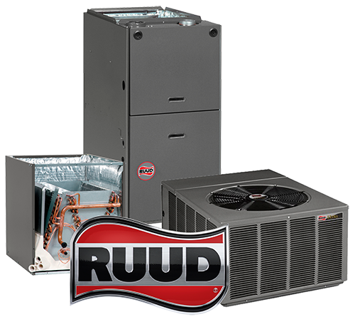 Ruud-Product-Group