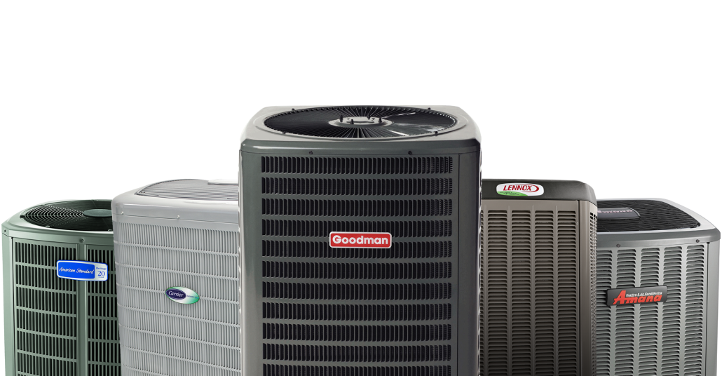 cother-air-conditioning-products